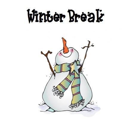 1_winter_break