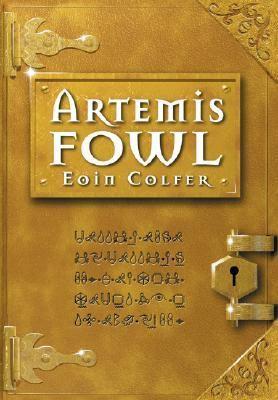 artemis2bfowl