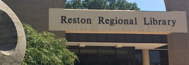cropped-reston-tab-head-23.png