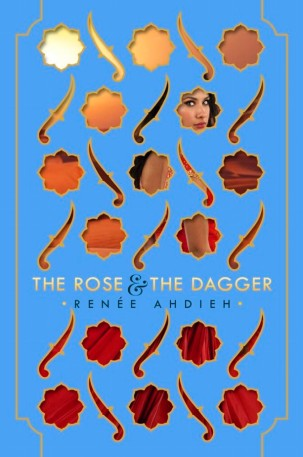 rose-and-the-dagger-book-cover