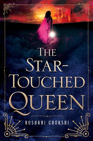 the-star-touched-queen-high-res-1