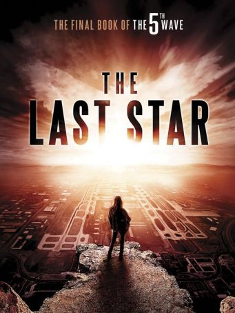 635797417603710039-laststar-cover