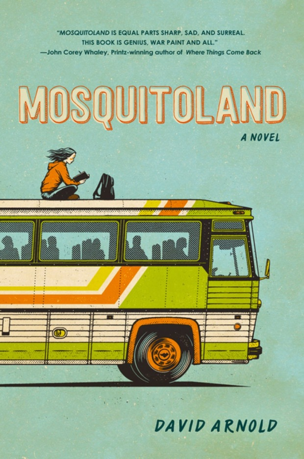 mosquitoland_cover-1422027469