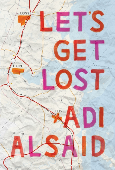 lets-get-lost_adi-alsaid_cover
