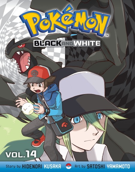 pokemon-black-and-white-vol-14-9781421567662_hr