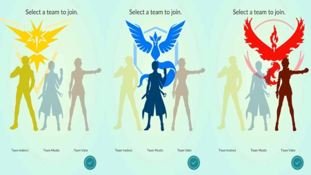 pokemon-go-how-to-change-teams