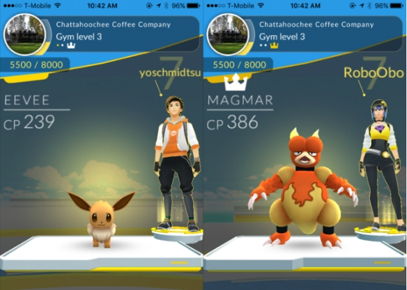 pokemongo_gymopponent_small