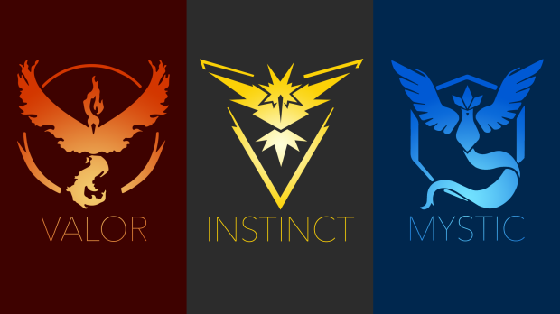 valor-instinct-mystic-new