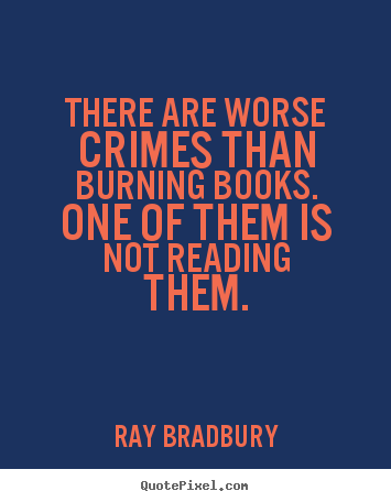 ray-bradbury-quotes_16915-1