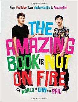 amazingnotfire