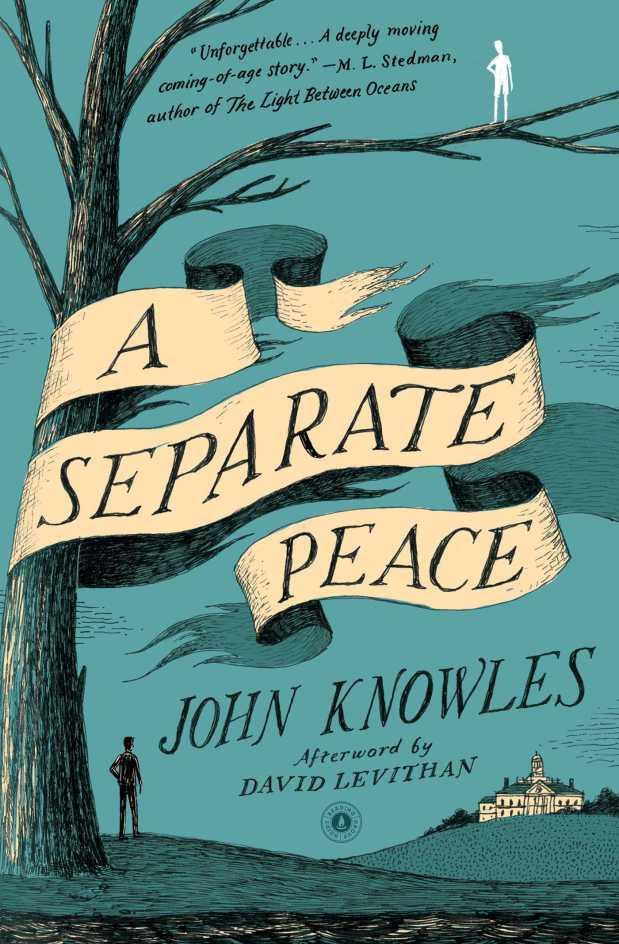 a-separate-peace-9780743253970_hr