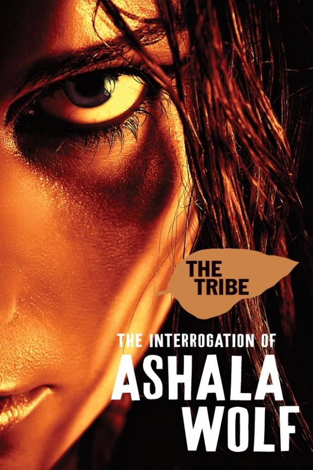 ashala_wolf