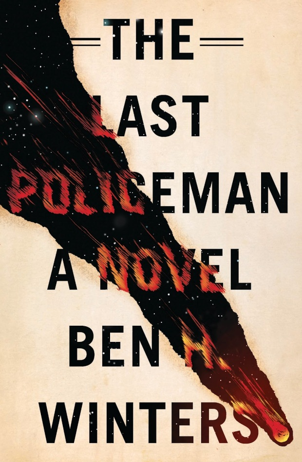 the-last-policeman1