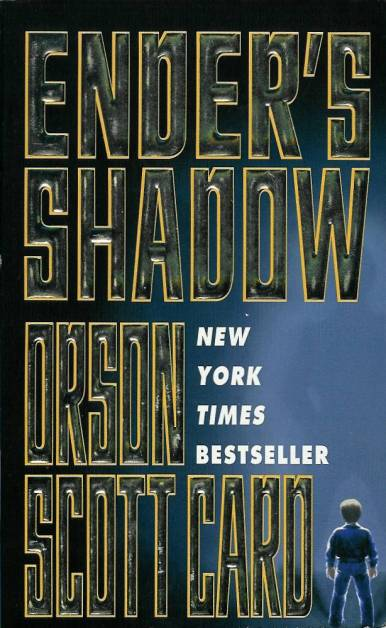 Ender's_Shadow_Cover_Main