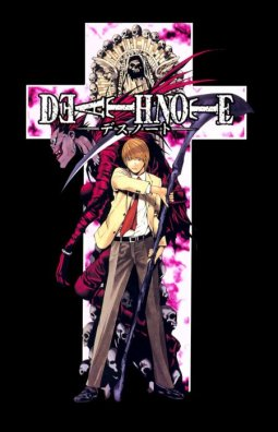 death-note-vol-1