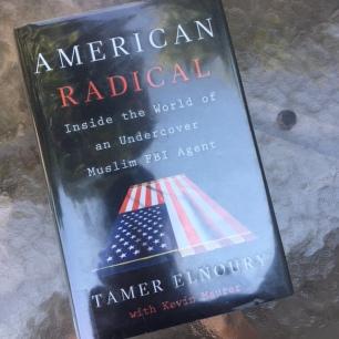 AmericanRadical1