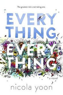 220px-Everything,_Everything.jpg