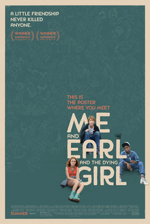 Me_and_Earl_and_the_Dying_Girl_(film).png